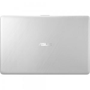 Asus X543UB-GQ1603 Silver