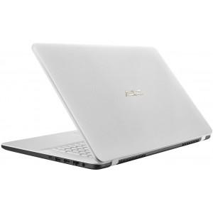 Asus X705UB-GC367 White