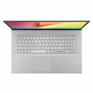 ASUS VivoBook X712FA