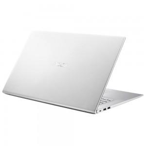 Asus X712FA-AU681 Silver