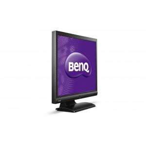 """Benq 17"""" BL702A LED"""