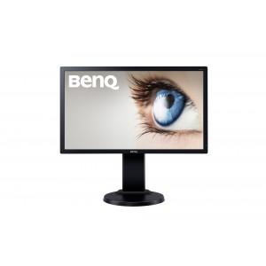 """Benq 21,5"""" BL2205PT LED"""