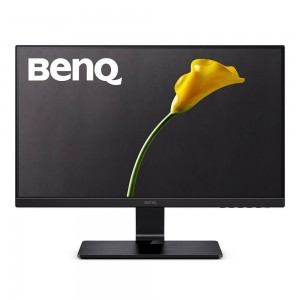 "Benq 23,8"" GW2475H IPS LED"