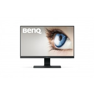"Benq 24,5"" GL2580H LED"