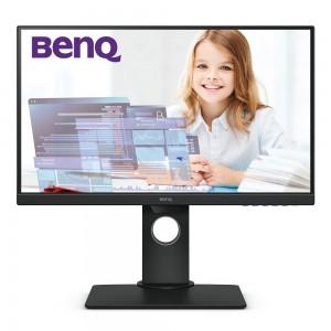 "Benq 24"" GW2480T IPS LED"