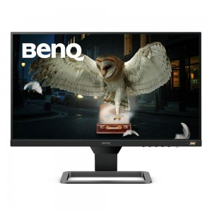 "Benq 27"" EW2780 IPS LED"