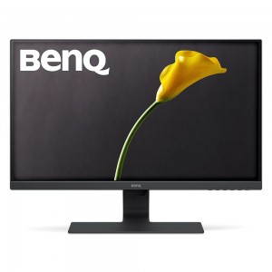 """Benq 27"""" GW2780E IPS LED"""