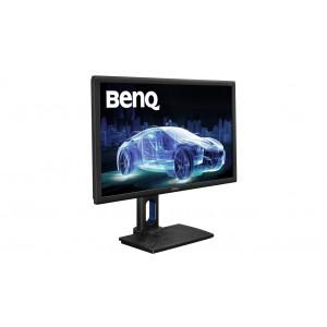 """Benq 27"""" PD2700Q LED"""