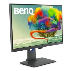 """Benq 27"""" PD2700U IPS LED"""