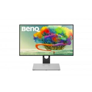 """Benq 27"""" PD2710QC IPS LED"""