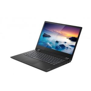 Lenovo Ideapad  Yoga C340 - 8GB RAM - 512GB SSD + Lenovo Active Pen 2 érintőceruza