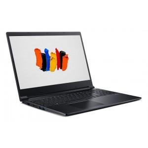 Acer ConceptD 3 Pro CN315-71P + 30 napos pixelgarancia