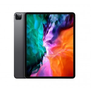 Apple iPad Pro 12,9  2020 Wi-Fi + Cellular 256 GB