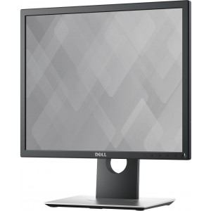 "Dell 19"" P1917S IPS LED"