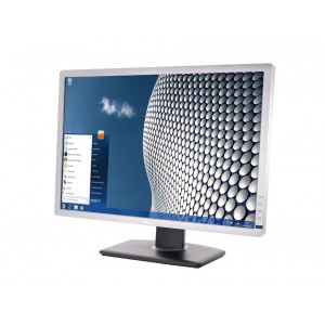 "Dell 24"" U2412M IPS LED"
