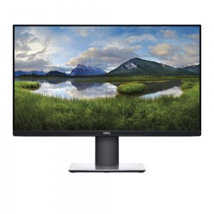 "Dell 27"" U2719D IPS LED"