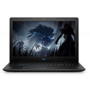 Dell G3 3590 Black