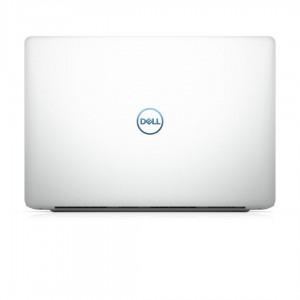 Dell G3 3590 White