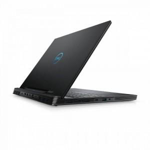 Dell G5 5590 Black