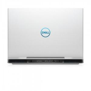 Dell G5 5590 White