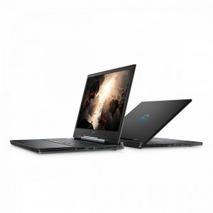 Dell G7 7790 Grey