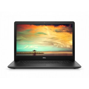 Dell Inspiron 3593 Black