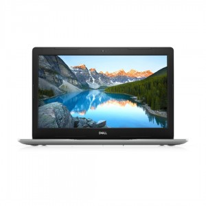 Dell Inspiron 3593 Silver
