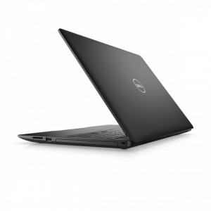 Dell Inspiron 3793 Black