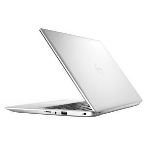 Dell Inspiron 5490 Silver