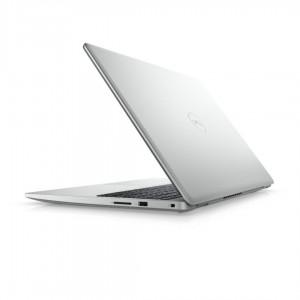 Dell Inspiron 5593 Silver