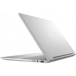 Dell Inspiron 7391 Silver