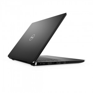 Dell Latitude 3500 Black