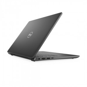 Dell Latitude 3510 Black