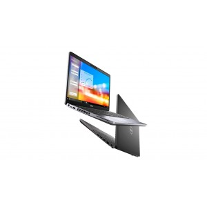 Dell Latitude 5400 Black