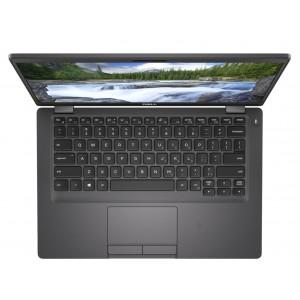 Dell Latitude 5401 Black