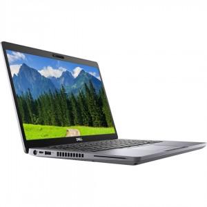 Dell Latitude 5411 Grey