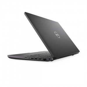 Dell Latitude 5501 Black