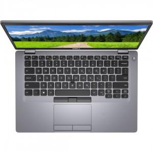 Dell Latitude 5511 Grey