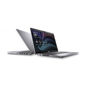 Dell Latitude 5511 Silver