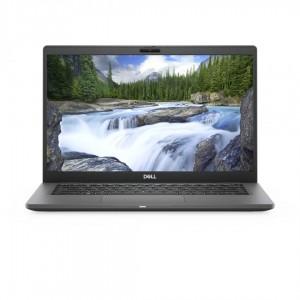 Dell Latitude 7310 Grey