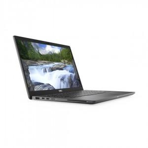 Dell Latitude 7410 (2in1) Grey