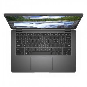Dell Latitude 7410 Grey