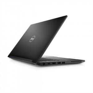 Dell Latitude 7480 Black
