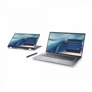 Dell Latitude 9410 Silver