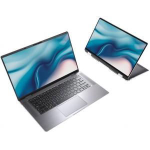 Dell Latitude 9510 (2in1) Grey