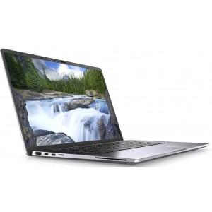Dell Latitude 9510 Grey