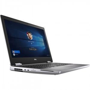 Dell Precision 7540 Mobile Workstation