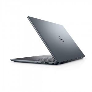 Dell Vostro 5590 Grey