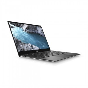 Dell XPS 13-7390 Silver