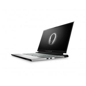 DELL Alienware m17 R3 laptop